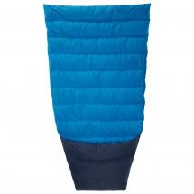Yeti - Cosy Cover - Down sleeping bag