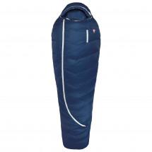 Grüezi Bag - Biopod DownWool Ice 200 - Daunenschlafsack