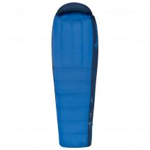 Sea to Summit - Trek TkI - Down sleeping bag