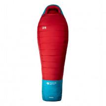 Mountain Hardwear - Phantom Gore-Tex -40C - Daunenschlafsack