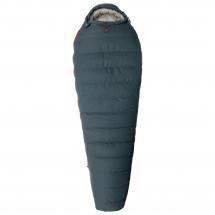 Robens - Schlafsack Serac 900 - Daunenschlafsack
