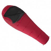 Marmot - Wave I - Synthetics sleeping bag