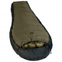 Grand Canyon - Fairbanks 190 - Synthetics sleeping bag