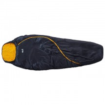 Jack Wolfskin - Smoozip -5 Women - Synthetic sleeping bag