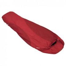 Marmot - Pounder - Kunstfaserschlafsack