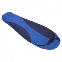 Marmot - Pounder Plus - Kunstfaserschlafsack