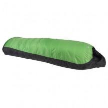 Mountain Equipment - Comfort II - Kunstfaserschlafsack