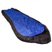 Mountain Equipment - Comfort I - Kunstfaserschlafsack