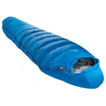 Mountain Equipment - Moonwalker V - Kunstfaserschlafsack