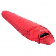 Mountain Equipment - Starlight III - Synthetics sleeping bag
