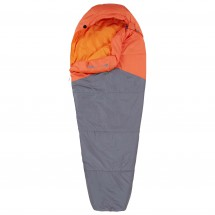The North Face - Aleutian 40/4 - Kunstfaserschlafsack