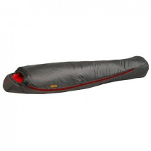 Mammut - Tundra 3-Season - Synthetic sleeping bag