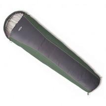 Gelert - Freedom 250 DL - Kunstfaserschlafsack