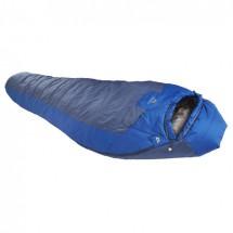 Mountain Equipment - Starlight II Comfort Fit