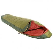 Vaude - Navajo Ultralight 220 - Synthetic sleeping bag