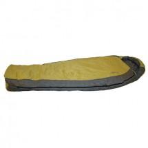 Nanok - Comfort -5 - Kunstfaserschlafsack