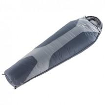 Deuter - Orbit -5° - Kunstfaserschlafsack