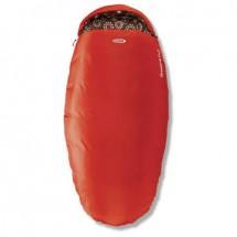 Gelert - Sleeping Pod - Kunstfaserschlafsack