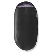 Gelert - Sleeping Pod XL - Kunstfaserschlafsack
