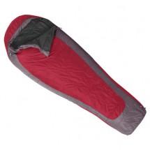 Marmot - Axiom 45 - Kunstfaserschlafsack