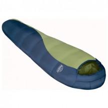 Lestra - Niagara - Synthetics sleeping bag
