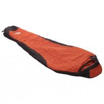 Lestra - Arctic - Synthetics sleeping bag
