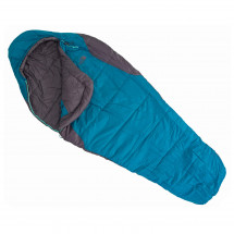 The North Face - Women's Aleutian 3S - Kunstfaserschlafsack
