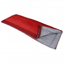 Vaude - Navajo 500 XL - Synthetics sleeping bag