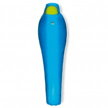 Salewa - Micro 800 - Synthetics sleeping bag