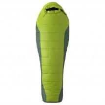 Marmot - Cloudbreak 30 - Synthetics sleeping bag
