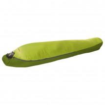 Ajungilak - Alpine UL Winter - Synthetics sleeping bag
