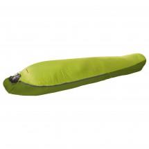 Ajungilak - Alpine UL 3-Season - Synthetics sleeping bag