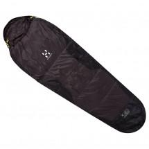 Haglöfs - Lim 50 - Kunstfaserschlafsack