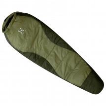 Haglöfs - Q 2S Fibre - Kunstfaserschlafsack