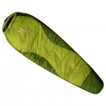Haglöfs - Q Slumber 3S - Kunstfaserschlafsack