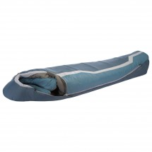 Mountain Hardwear - Lamina 20° - Synthetics sleeping bag