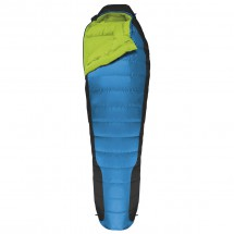 Salewa - Spice 3 - Synthetics sleeping bag
