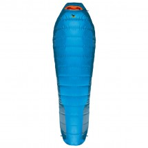 Salewa - Spice 3 - Synthetics sleeping bag