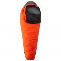 Mountain Hardwear - Ultra Lamina 0