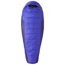 Marmot - Women's Sunset 30 - Synthetics sleeping bag