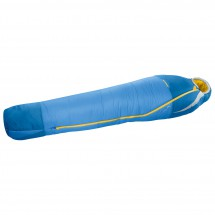 Mammut - Kompakt Spring - Synthetics sleeping bag