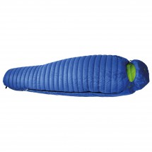 Carinthia - G-Air - Synthetics sleeping bag