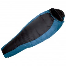 Carinthia - X-Lite - Synthetics sleeping bag