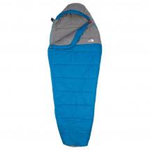 The North Face - Aleutian 20/-7 - Synthetics sleeping bag