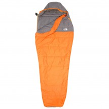 The North Face - Aleutian 35/2 - Kunstfaserschlafsack