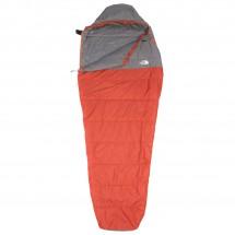 The North Face - Aleutian 50/10 - Synthetics sleeping bag