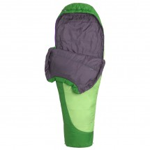 Marmot - Women's Trestles 30 - Synthetics sleeping bag