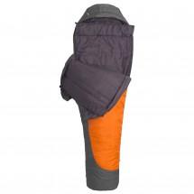 Marmot - Trestles 0 - Synthetics sleeping bag