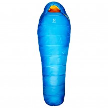 Haglöfs - Oryx -2 - Synthetics sleeping bag