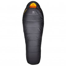 Haglöfs - Cornus -3 - Synthetics sleeping bag